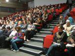 Conférence sur l'ESS