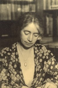 Marie Le Franc